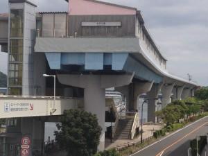 金沢八景東口再開発4